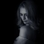 Lilith......