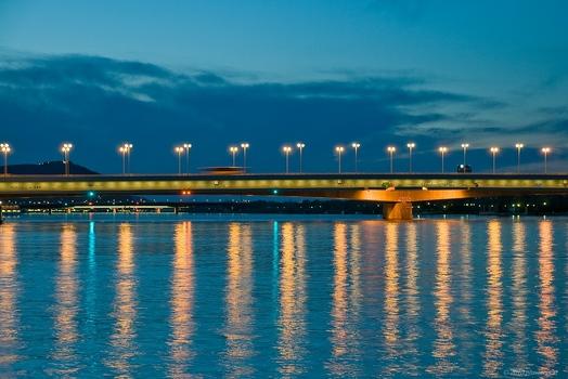 Donauspaziergang #13