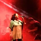 Stadtfest -Tini Kainrath