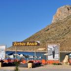 Stavros / Kreta