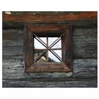 Fenster im Tal der Geschichte(n) 06