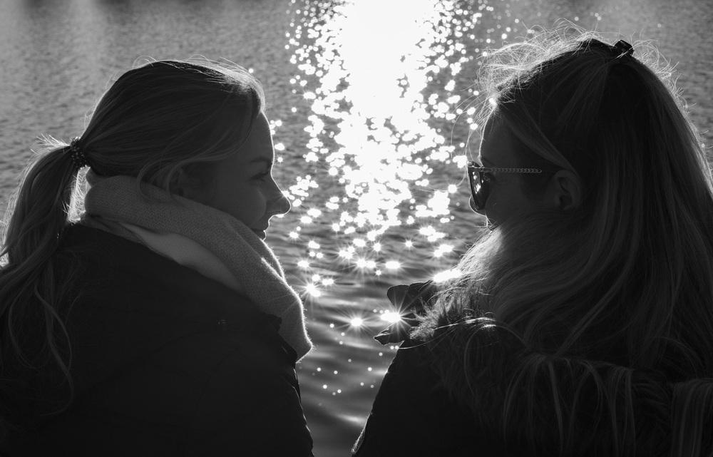 sisters IV