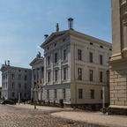 Schwerin 3