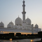 Sheik Zayed Mosque (10)
