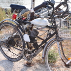 Co2 -Bike