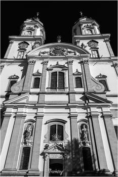 Stift St.Florian