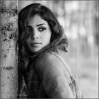 Mariam_8996