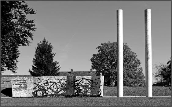 Mauthausen Memorial (29)