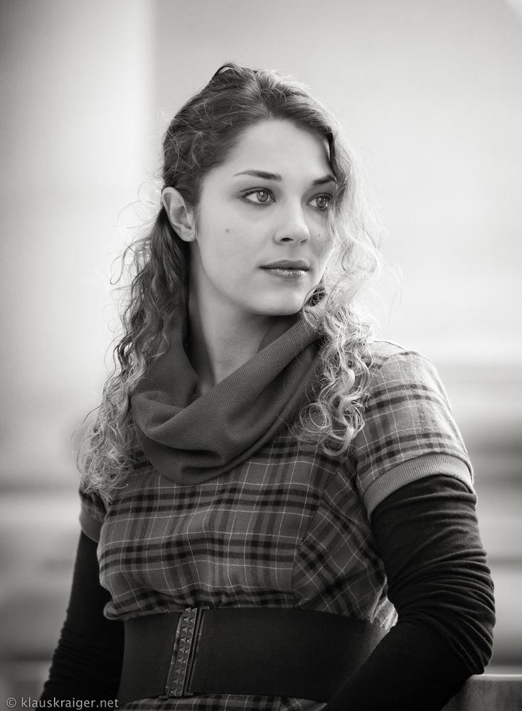 Gabriella_6256