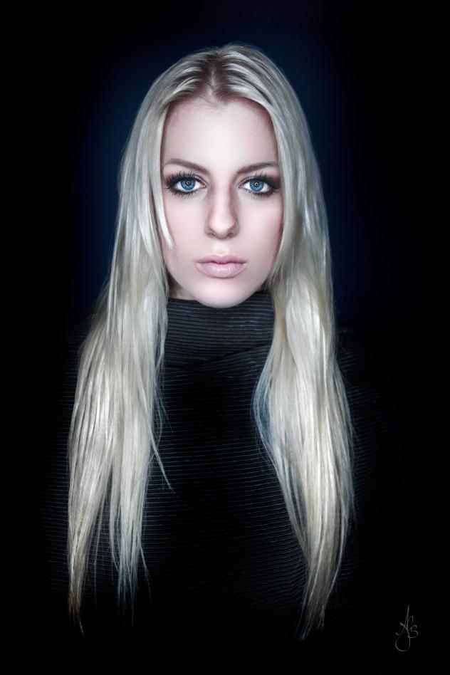MP-Portrait 2