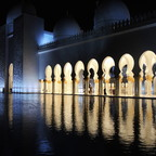 Sheik Zayed Mosque (11)