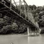 Lippitzbach Brücke