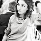Alexandra_2567