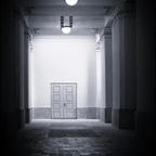 AmZentralfriedhof #3