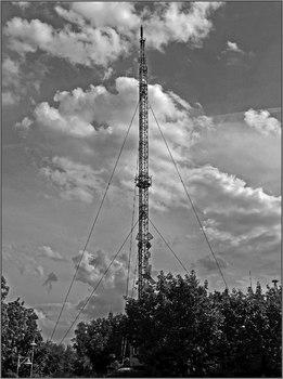 Sender Freinberg