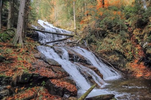 9Plätze- der wasserfall-weiße Sulm
