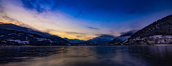 Zell am See _2