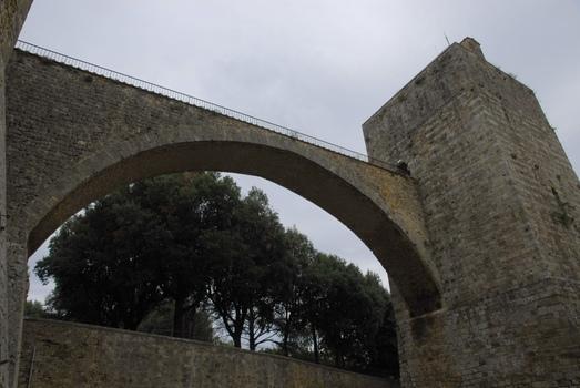 Arco Senese