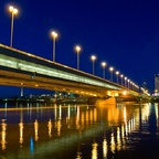 Donauspaziergang #8