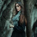 Iris_1349