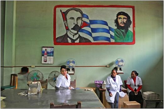 Kuba, Pinar del Río
