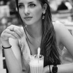 Alexandra_9268