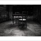 TheInterrogation