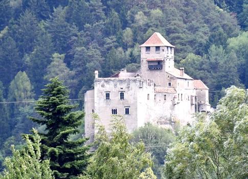 Burg Tarantsberg