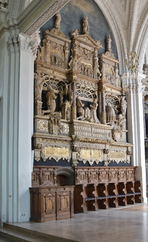 Stadtkirche St. Marien (Celle)