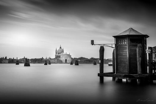 Venedig Impression V