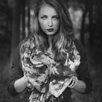 Alexandra_9818