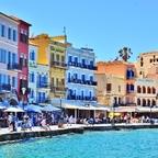 Chania / Kreta (4)