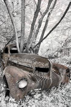 Buick mit stolzer Vergangenheit , Atlanta 2019