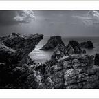Pointe de Penhir #3