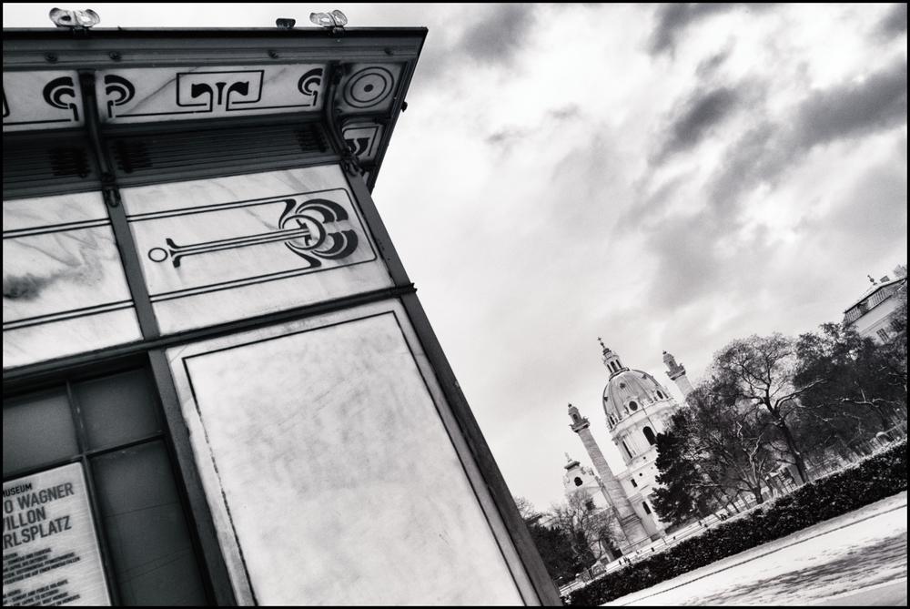 Wien 2021-8