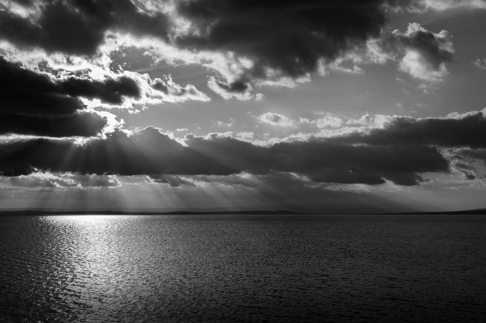 Neusiedler See...... wieder :)