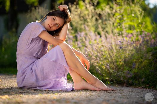 Portraitphotografie