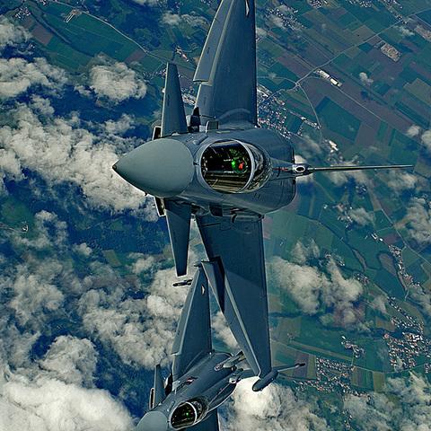 Airpower09