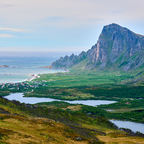 Vesterålen - Andøya 3