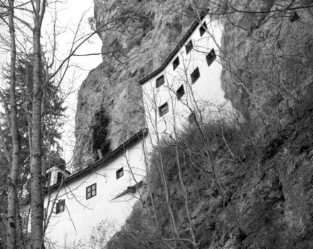Einsiedelei in Saalfelden_01