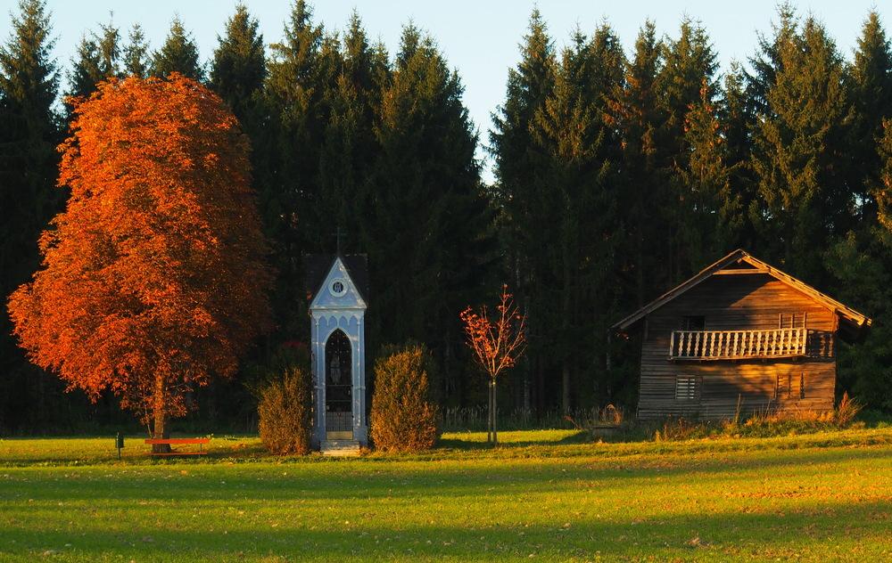 Neuhofen