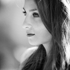Alexandra_5465