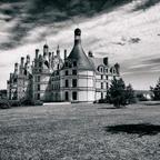 Château de Chambord #5