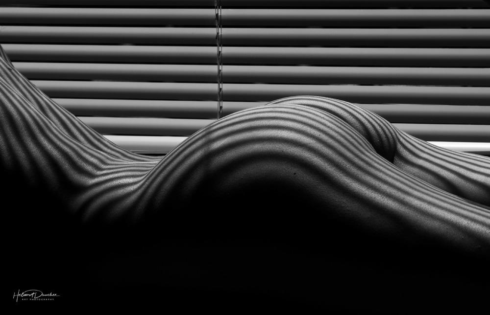Striplight