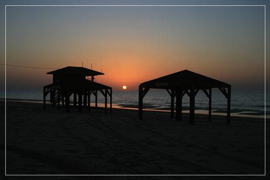 Ziqim Sunset 2