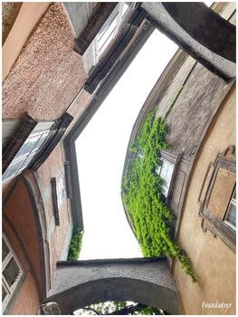 Ansichtssache (Wien)