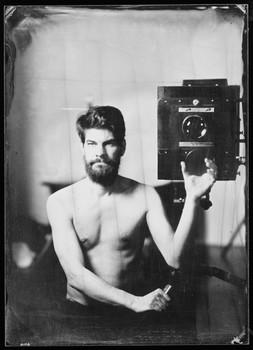 Selfie 1851