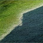Licht-Schatten-Grenze