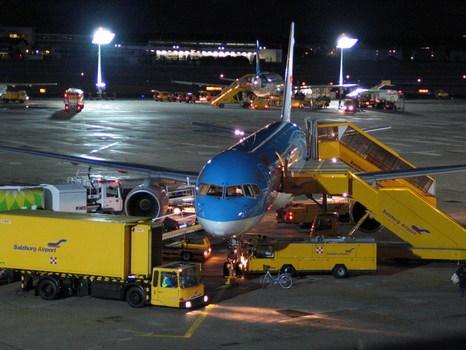 Flughafen01