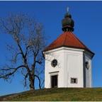 Kalvarienberg, Schwertberg